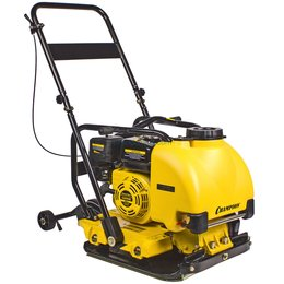 compactor-champion-pc9750ft-01